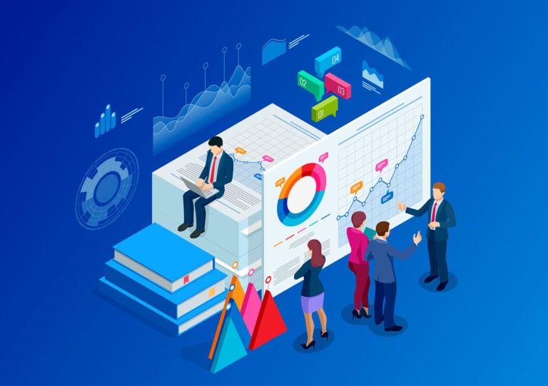Корпоративные облигации: особенности и преимущества