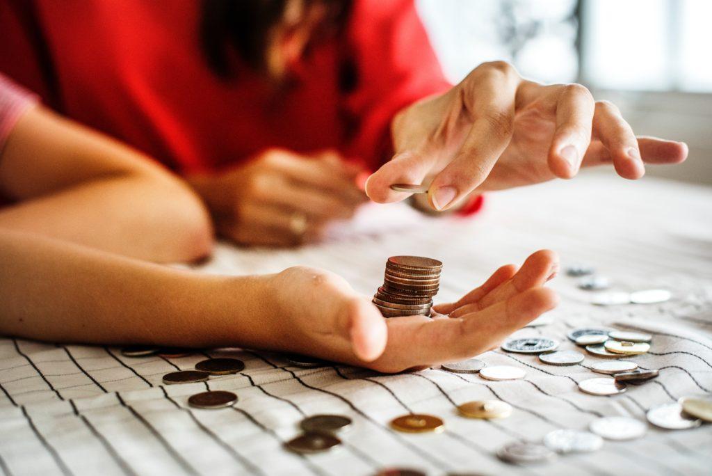 зачем инвестировать в облигации