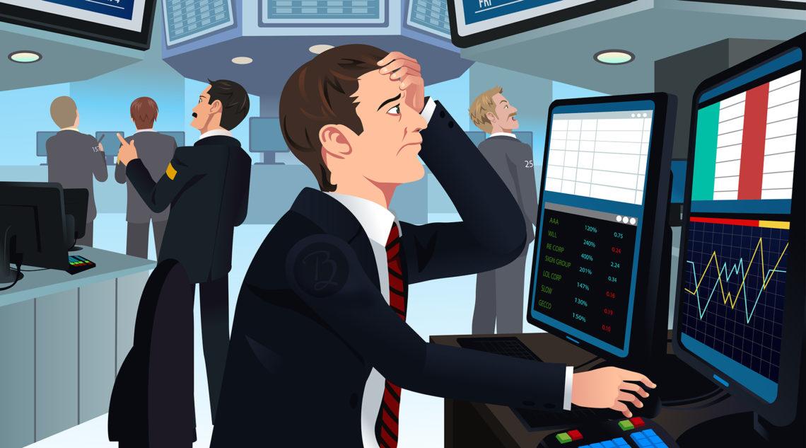 Финансовый анализ облигаций